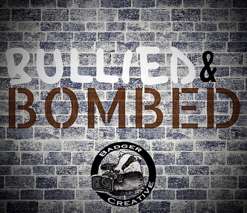 Bullied & Bombed Documentary